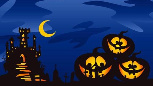 funny-wallpaper-halloween