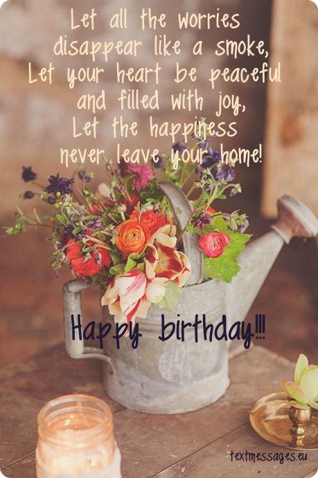 happy-birthday-sms-card
