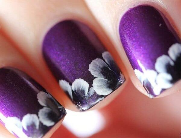 9-purple-flower-designs