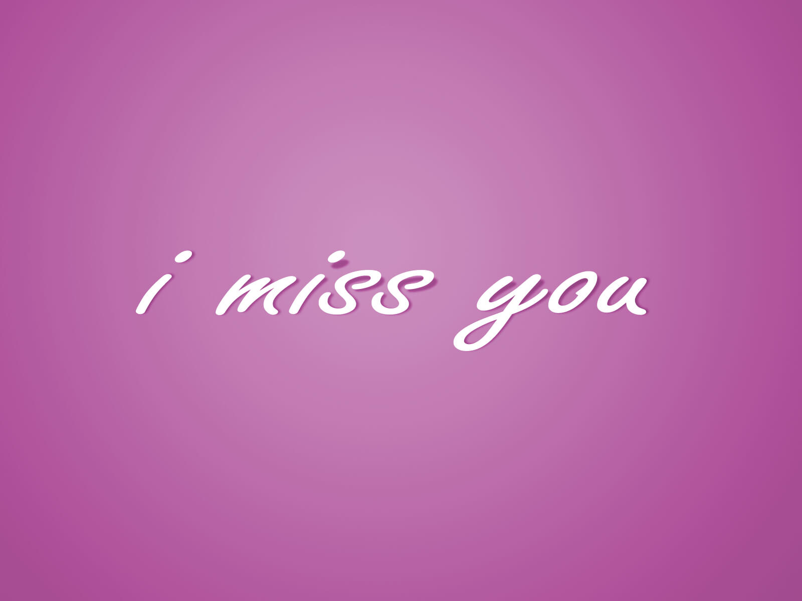 55 i miss you animated images-gifs and wallpapers | entertainmentmesh