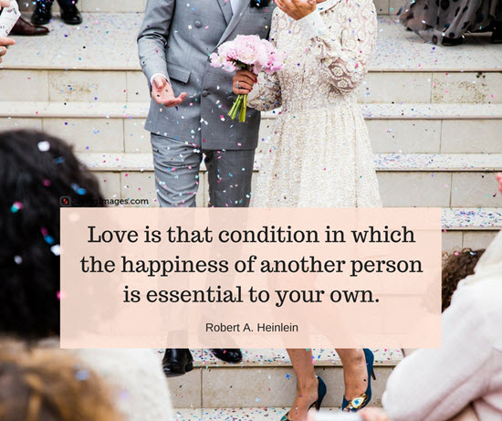 love is that condition quote picture