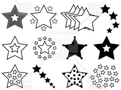 photograph relating to Free Printable Tattoo Designs identified as no cost-celebrities-tattoo-routines EntertainmentMesh