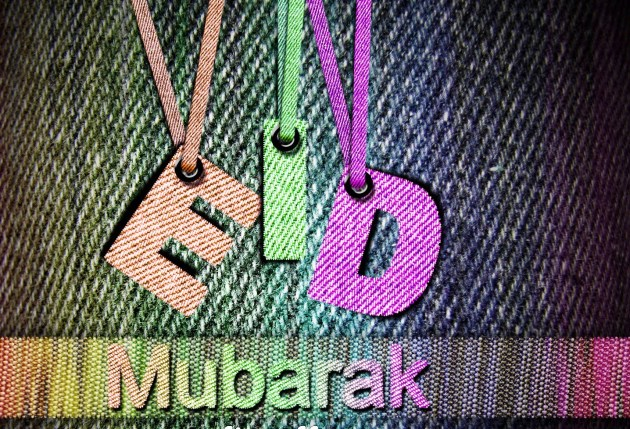 hd-eid-mubarak-wallpapers