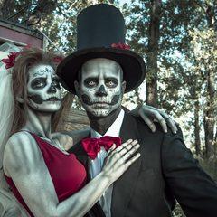 Original Halloween Costumes.Original Halloween Costumes 1 Entertainmentmesh