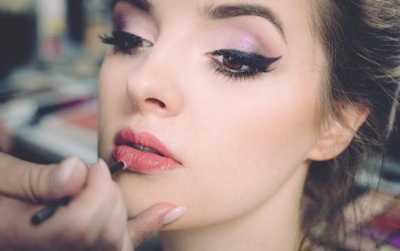 lipstick ideas