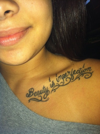 perfect-collarbone-quote-tattoo