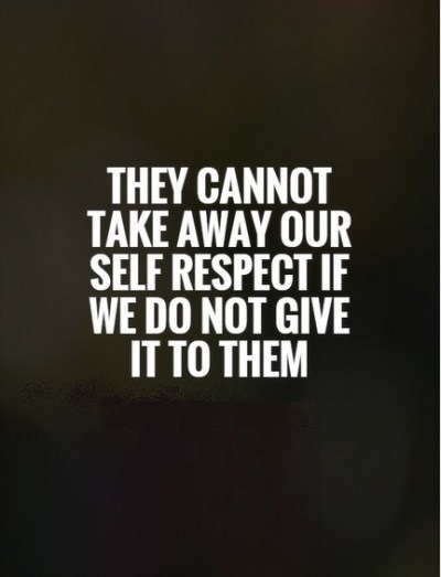 self-respect-quote-and-status-photos
