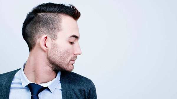 10-Mohawk Hairstyles for Men