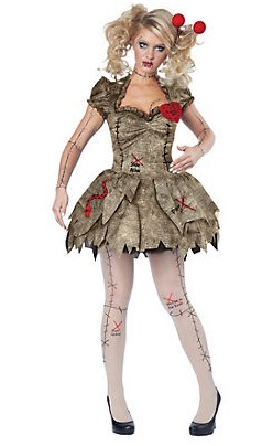 19-female costumes ideas halloween cosplay