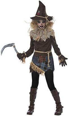3-Crazy-Girl-Halloween-Costumes
