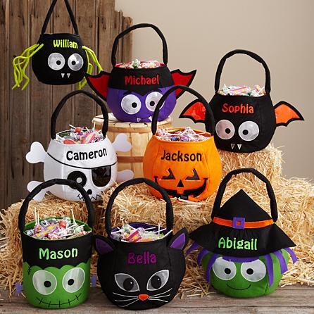 5-Halloween Gift ideas for kids