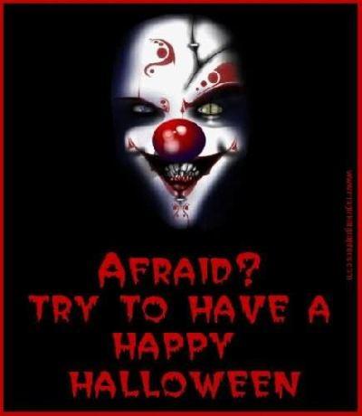 Happy-halloween-afraid-image