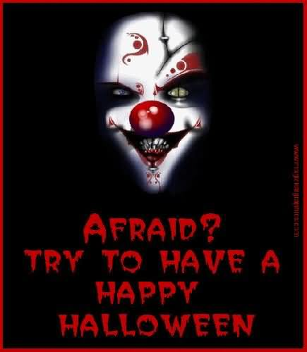 Happy-halloween-afraid-image