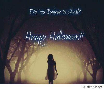 Scary-Halloween-haunted-woods-girl-photo