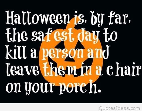 halloween-meme-jack-o-lantern-the-safest-day-to-kill