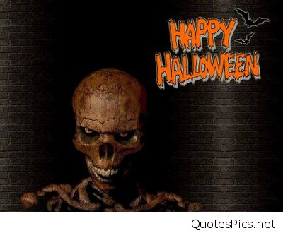 scary-halloween-skeleton-photo