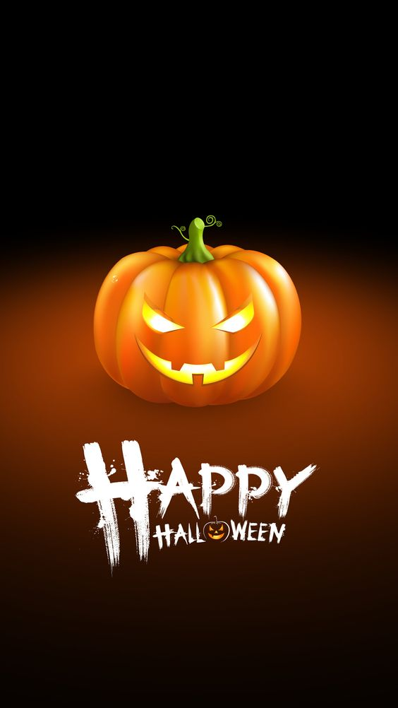 scary-happy-halloween-pumpkin-mobile-wallpaper