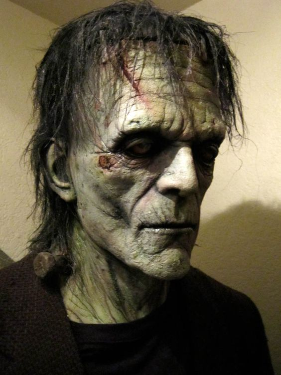 Halloween-Monster-List-Frankenstein-Myths