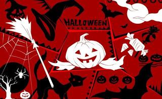 Halloween-Schedule-Celebration-Dates-In-USA-UK-Australia-India