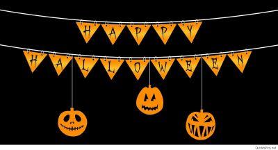 Happy-Halloween-wallpapers