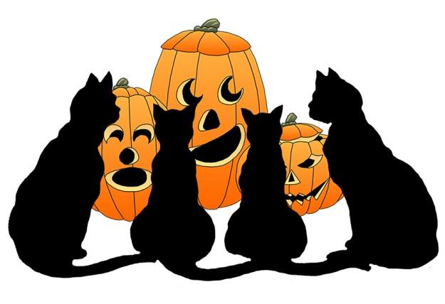 Happy-halloween-clipart