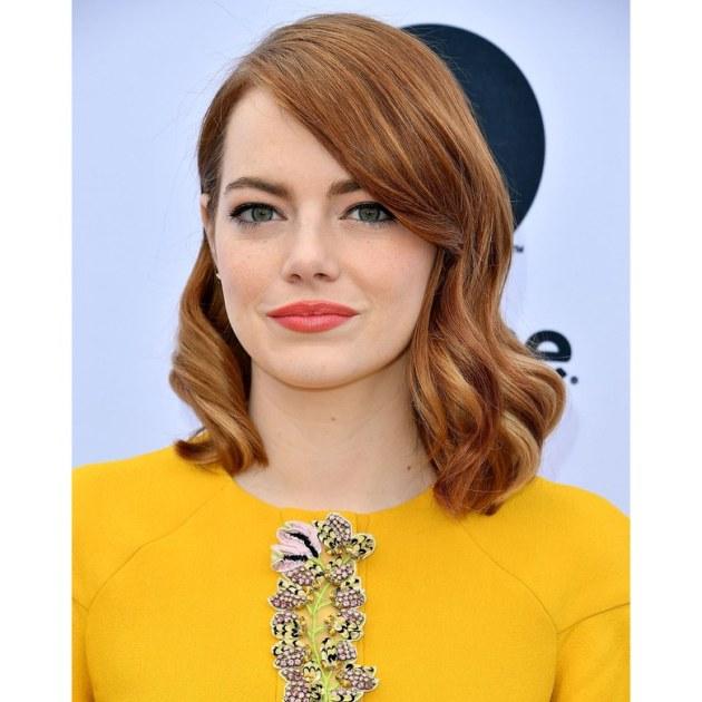 The Best Fall 2017 Hair Color Ideas