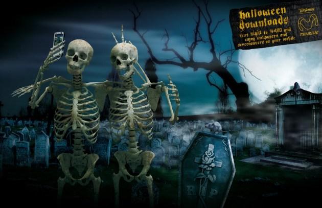 funny-skeletons-Halloween-meme