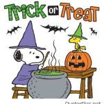 happy-halloween-cartoon-clipart