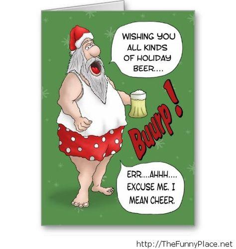 Clipart Christmas Jokes