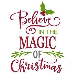 Christmas sayings phrases | EntertainmentMesh
