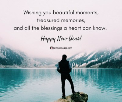 happy new year wishes quotes image