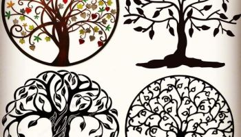 30 Best Tree Of Life Tattoo Designs And Ideas