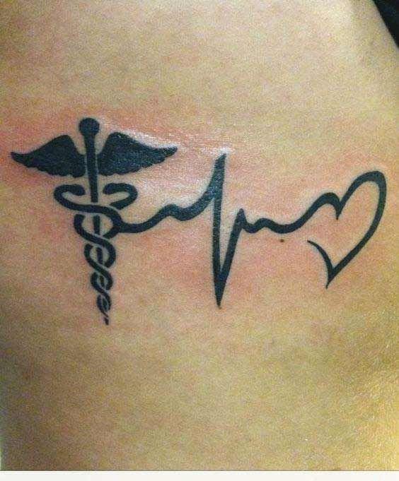 Faith Tattoo Images Designs: 26 Faith Hope Love Tattoo Designs-Ideas And Symbols