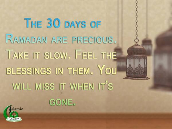 1-ramadan images with quotes sayings