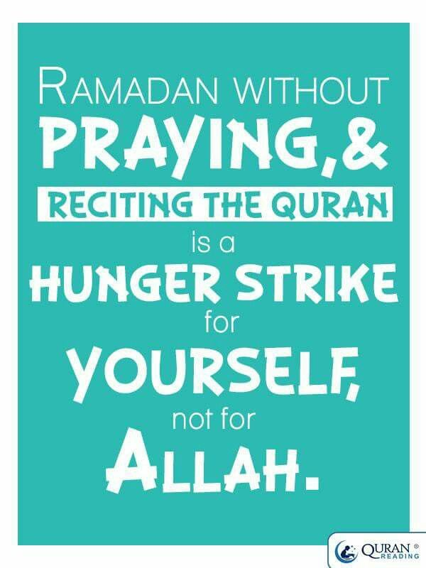 13-ramadan images with quotes sayings