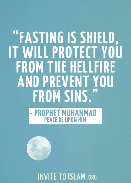 14-ramadan images with quotes sayings