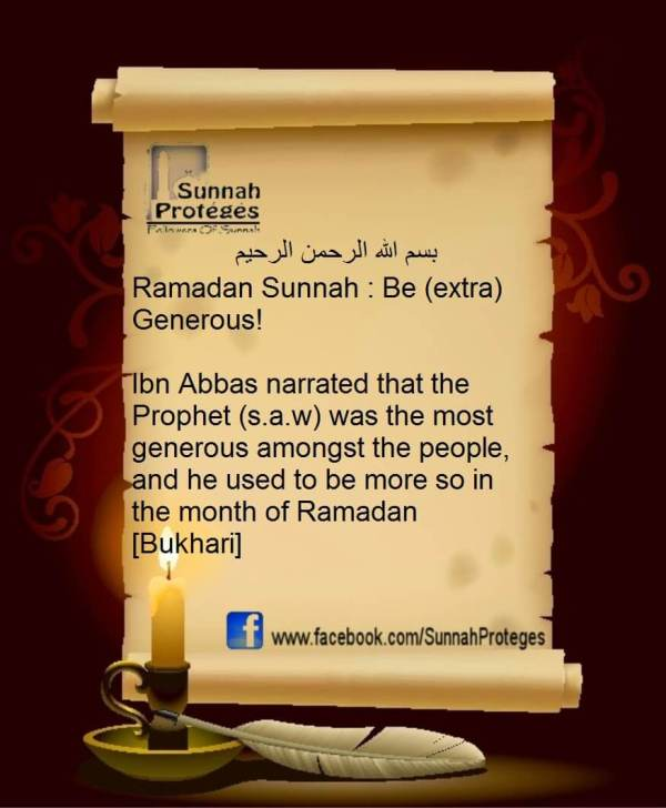 20-ramadan images with quotes sayings