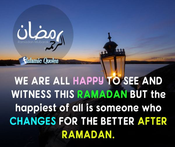 8-ramadan images with quotes sayings