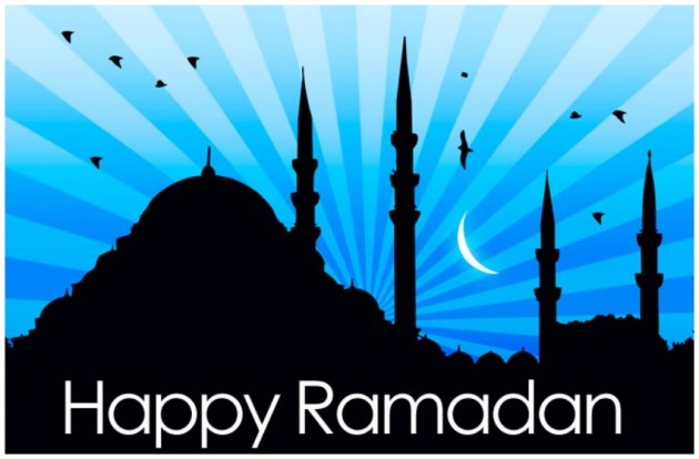 happy-ramadan-hd-image-wallpaper