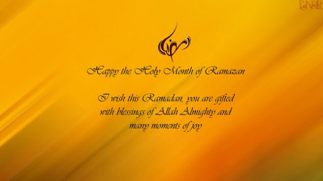 happy-ramadan-wishes-hd-image
