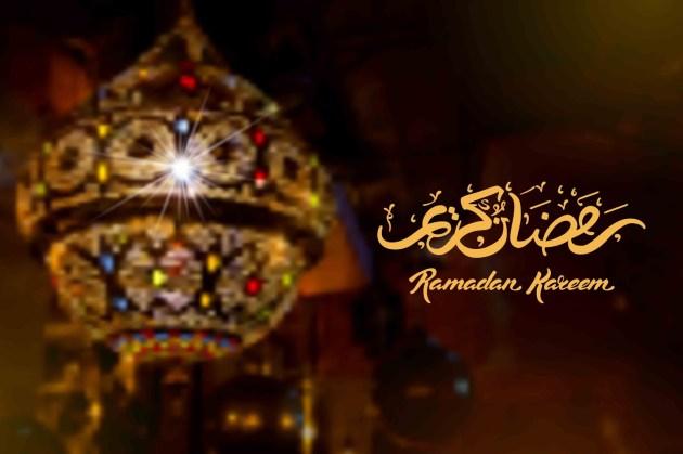 ramadan-kareem-hd-background-image