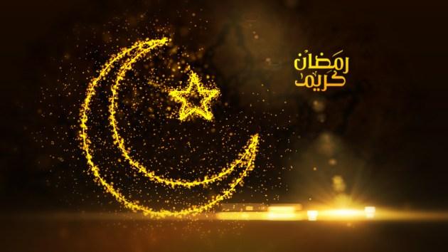 ramadan-kareem-hd-image