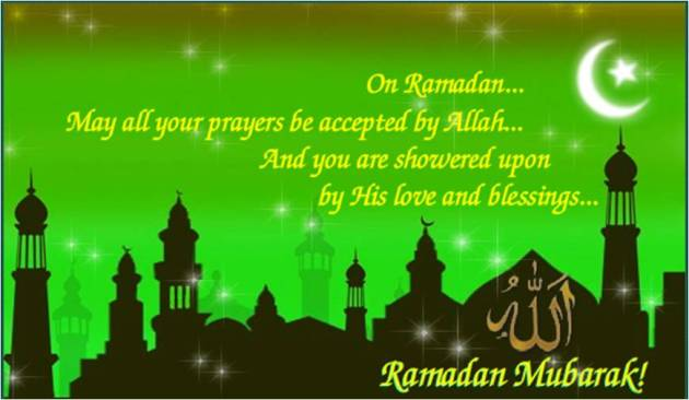 ramadan-mubarak-wishes-hd-photo-wallpaper