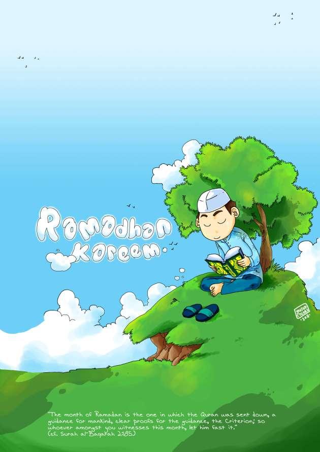 ramadhan-kareem-mobile-image