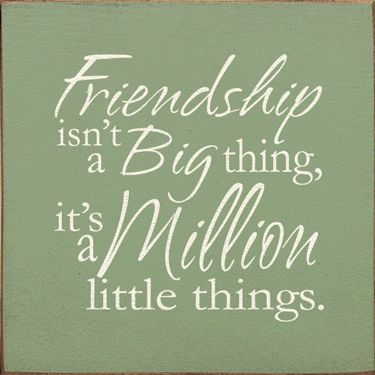 heart touching deep friendship quote images | EntertainmentMesh
