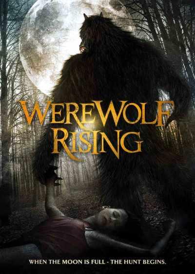 Werewolf Rising 2014
