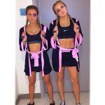college girls halloween costume ideas