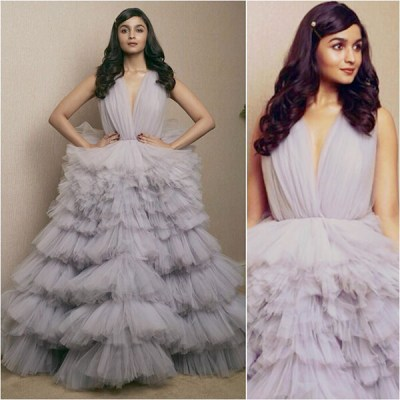 worst dressed bollywood actress 2018