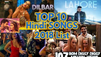 Top 10 Upcoming Bollywood Movies in 2019 | EntertainmentMesh