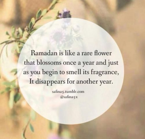 Ramadan quotes images for whatsapp